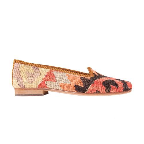 Shoes-Kilim-37-12