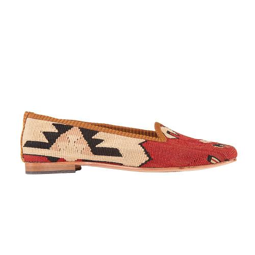 Shoes-Kilim-41-17