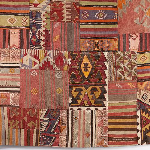 Carpet-Cicim-02