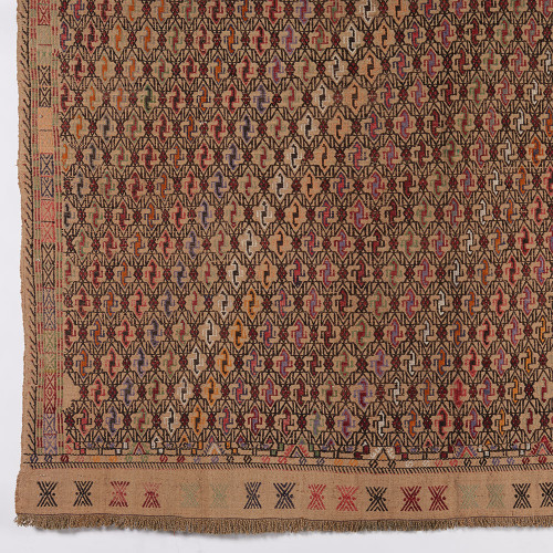 Carpet Cicim